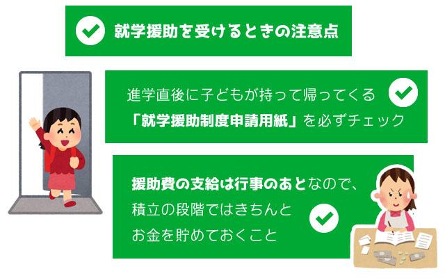 syuugaku_001
