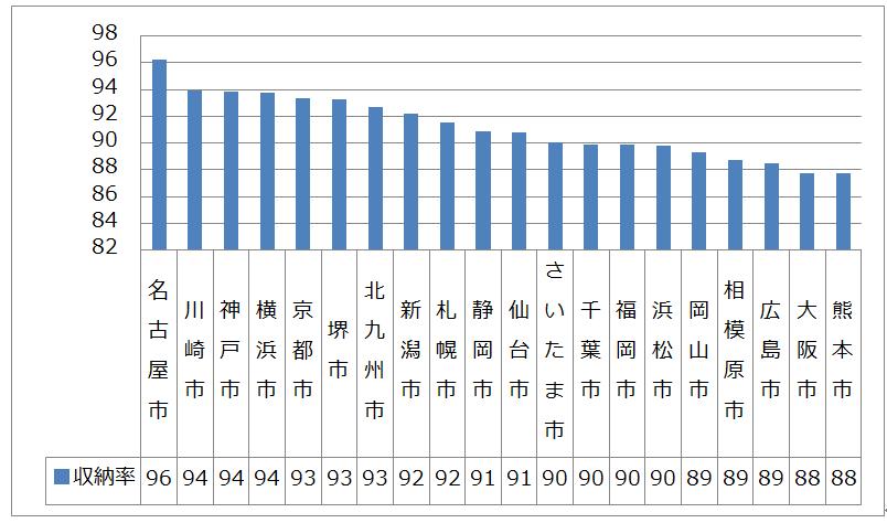 sotirei_002