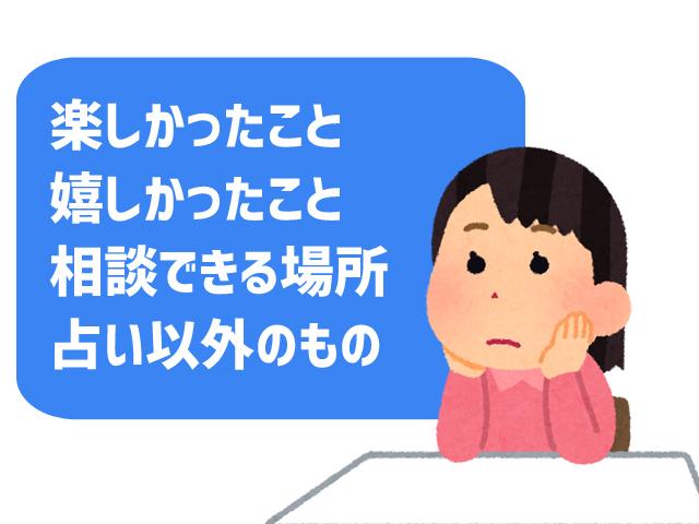 denwa_004